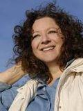 Lisa Marsh